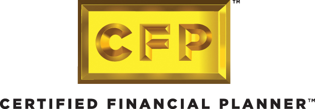 cfp_logo_gold_small